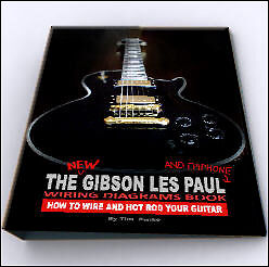 GIBSON LES PAUL Sprague Bumblebee Capacitor Book on CD ... on harmony wiring diagram, mosrite wiring diagram, hagstrom wiring diagram, vantage wiring diagram, prs wiring diagram, esp ltd wiring diagram, brian moore wiring diagram, epiphone wiring diagram, tom anderson wiring diagram, jackson wiring diagram, taylor wiring diagram, musicman wiring diagram, washburn wiring diagram, jay turser wiring diagram, ibanez wiring diagram, yamaha wiring diagram, godin wiring diagram, fender wiring diagram, rks wiring diagram, danelectro wiring diagram,
