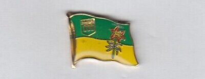 Toronto,Flaggenpin,Canada,Pin,Flag,Badges,Kanada