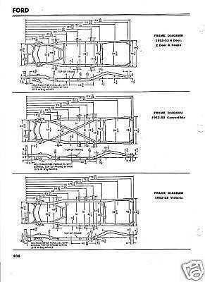 675774 1939 Ford Alignment Specs on 1940 Ford Deluxe Coupe