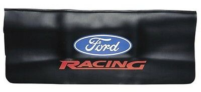 Ford Performance With Ford Racing Logo Mechanics Fender Cover M-1822-A2