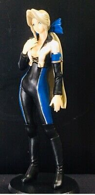 DOA DEAD OR ALIVE Ultimate Helena #B ANIME MANGA FIGURE