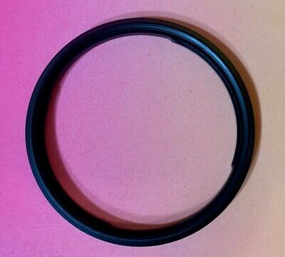 ADAPTER - RING to CAMERA CANON POWERSHOT SX50 SX60 SX520 SX530 SX540 HS 58mm