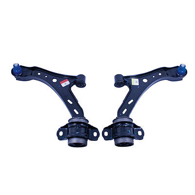 Ford Performance 2005-2009 Shelby Mustang Cobra Gt500 Control Arms M-3075-E