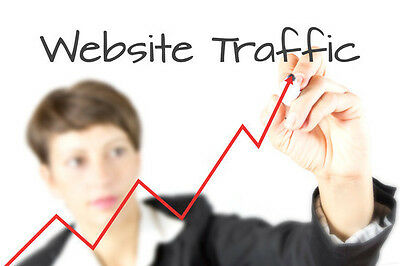 Create Quick Website And Get Instant Traffic videos