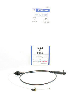 Antenna Guy Wire together with Scartwiring also 3 Pin Rca Jack Wiring Diagram additionally Car Antenna Cable Repair additionally 4L60 700R4. on cable tv wiring diagram