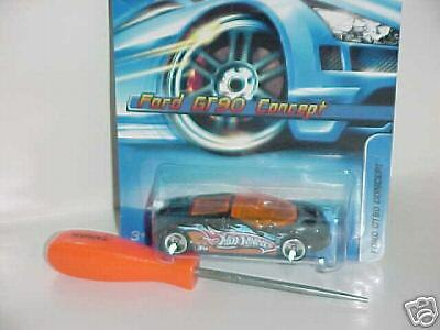 CD/_672  #12 Terry Nichols   Dodge Charger    1:64 scale DECALS   ~SALE~