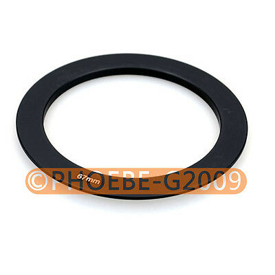 67mm Adapter Ring for Cokin P series