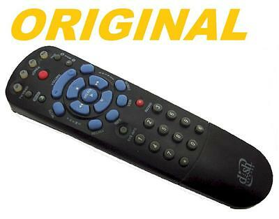 Dish Network BELL REMOTE 1.5 IR 2700 2800 3100 3200 311 4700 3400, 3700 301 4100