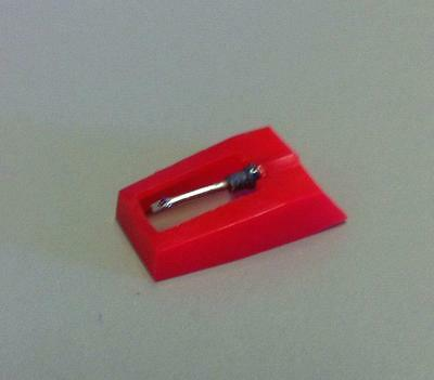 New Crosley Cruiser Record Player Stylus Replacement Needle NP-1 NP1 NP 1