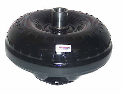 """Chevy 12"""" 2400-2800 RPM Stall 1984-Up TH-700R4 Lockup"""