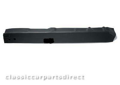 FIESTA MK1 1977-1983 INNER SILL BRAND NEW R//H DRIVERS SIDE MAGNUM CLASSIC FORD