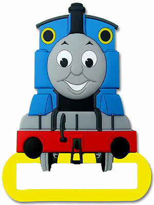Thomas The Tank  Edible Cake Image Decoration Topping