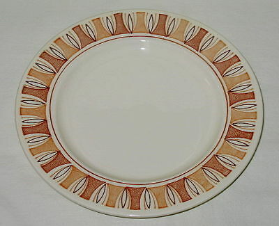 Taylor Smith & Taylor Etruscan Pattern Bread & Butter Plate