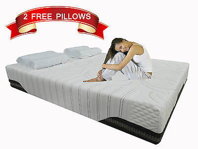 You joint pain mattress for Firm mattresses provide