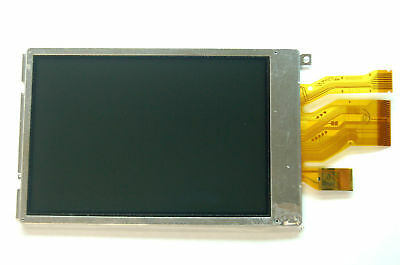 LCD Display Screen for Panasonic FP3 FH22 FS33