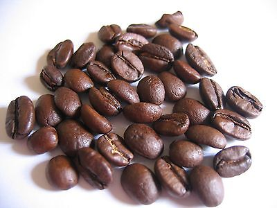 Indian Tiger Mountain Coffee - 1KG