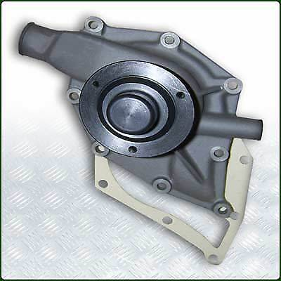 Water Pump 200Tdi Land Rover Discovery 1 and Range Rover Classic (RTC6395)