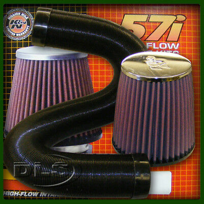 "Range Rover""classic"" 3.9V8 57I K&n Air Filter Kit"