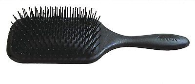 Denman D83 Large Paddle Hair Brush