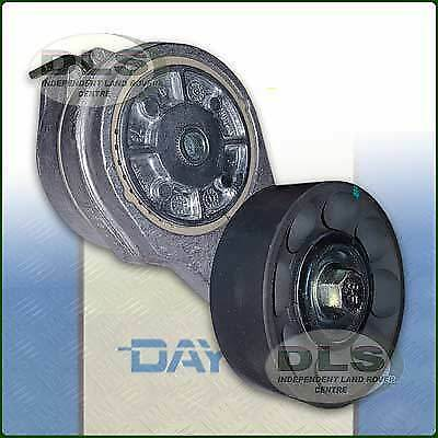 Ancillary Belt Tensioner 300Tdi Land Rover Defender & Discovery1 DAYCO(ERR4708G)