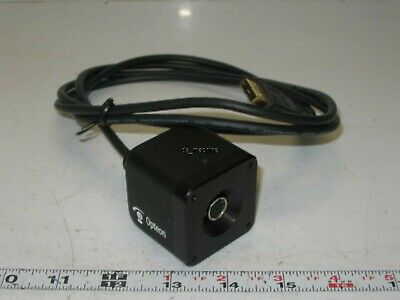 Opteon 12-Pin Camera Power Supply Opt 10168