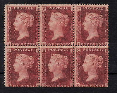 O33. 1d Lilac OW OFFICIAL. Fine used with central CDS.