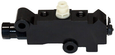 Wilwood Gm Stock Replacement Combo Proportioning Valve