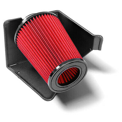 DIRENZA 40mm ALLOY RADIATOR RAD FOR VOLKSWAGEN VW GOLF MK7 2.0 R GTI GTD TSI 13+
