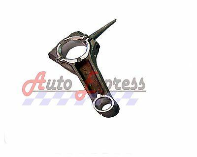 NEW Honda GX200 6.5 hp CONNECTING ROD FITS 6.5HP ENGINE