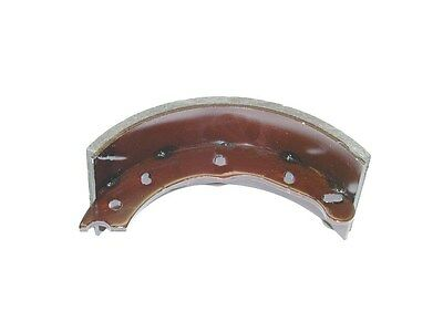 New Clark Forklift Parts Parts Brake Shoe PN 124554