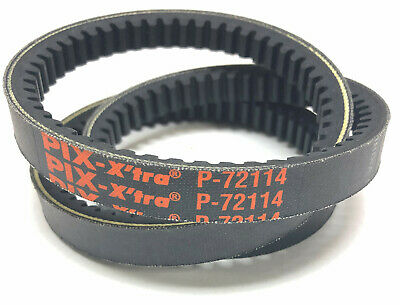 Made With Kevlar OEM Spec For Ariens Belt 72114, 07211400