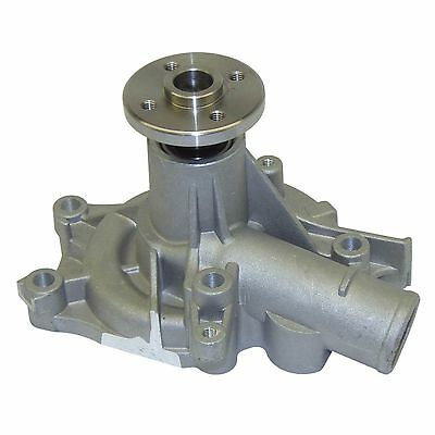 New Clark Forklift Parts Water Pump with Gasket PN 920230