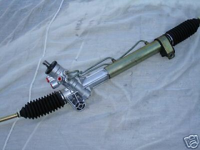 Ford Falcon AU Power Steering Rack Non Speed Sensitive