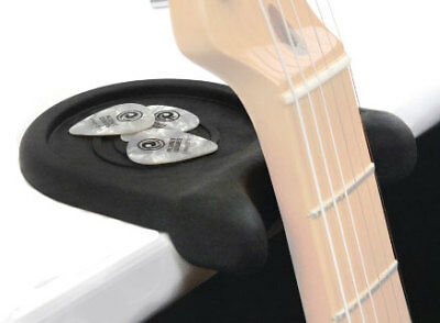 Planet Waves Guitar Rest -Turn Any Surface Into A Stand