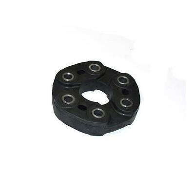 Land Rover Discovery 2 Rear Prop Shaft Coupling Rubber Doughnut - TVF100010