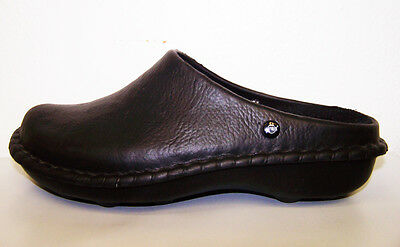 NWT Anywear LX Unisex SLIP RESISTANT Medical Uniform Clog Nurse Shoes ALL SIZES