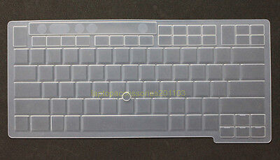 keyboard cover skin for Lenovo ThinkPad IBM T400s T410