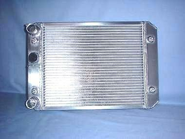 Westfield Universal Radiator (Polo) - Kit Car