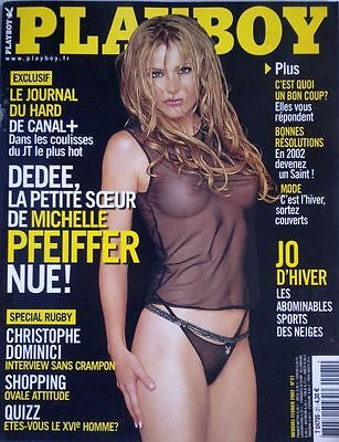 michelle-pfeiffer-nue-photo-crystal-milana