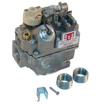 Gas Control-700 Safety Valve- Cecilware: L348A, Wells 62193,  Imperial 1173