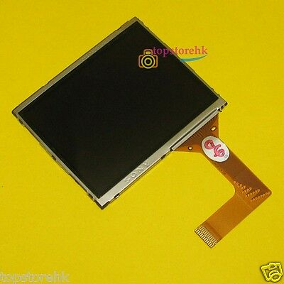 New LCD Screen Display Monitor Repair Part for Samsung Digimax i5 i50