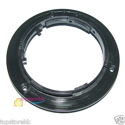 New Nikon 18-105 55-200 mm 3.5-5.6 G DX AF-S VR IF ED Bayonet Mount Ring Repair