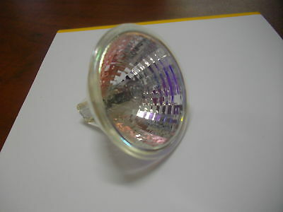 New Overhead  Movie Film Projector Globe Lamp Bulb    100W  X  12V  Various