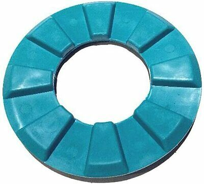 NEW Foot Pad Replacement Disc for Kreepy Krauly cleaner K12059
