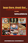 Espresso Coffee Machine Book..bean there, drunk that...