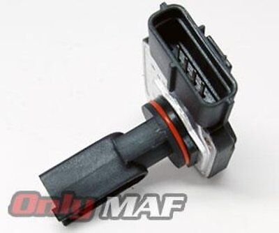 FORD MUSTANG F150 MAF MASS AIR FLOW SENSOR METER AFH90-02 1L3F12B579AB *NEW*