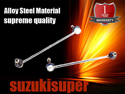 Holden Commodore VE. Front Sway Bar Link Pin Kit
