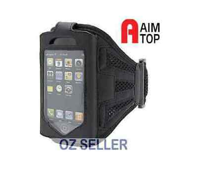Sports Armband Case for iPhone iPod touch HTC Samsung