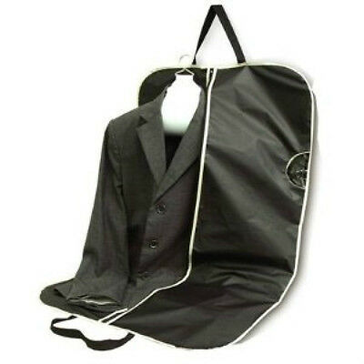 Travel Suit cover - Garment Bag *FREE S&H*