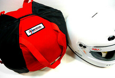 TEAMTECH Helmet Bags! Many Colors Available!